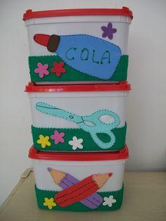 J c²²'s media analytics. Farm Crafts, Diy And Crafts, Crafts For Kids, Free Preschool, Preschool Activities, Hebrew School, Class Decoration, Learning Centers, Sunday School