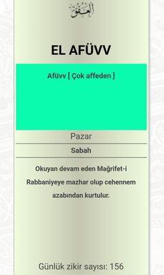 Islam, Poems, Poetry, A Poem, Verses, Poem