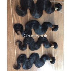 Body wave.  Email:merryhairicy@hotmail.com  Whatsapp:8613560256445.  Brazilian Body Wave is one of our THICKEST textures ! Order today by contacting us by email phone or DM me!#Peruvian #Mongolian #virginhair #bundledeals #mayweather #hair #longhair#filipino #brazilian #mongolian #hair #peruvian #malaysian #loosewave #weave #deepwave #hair #look #long #inches #bundles #beauty