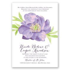 watercolor rose floral