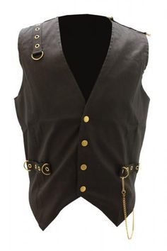 9e3f35430519 Amazing Men s Alternative Clothing designed to cater for a huge range of  Alternative styles, including Punk, Gothic and Steampunk Clothing.
