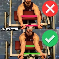 Position of the hands on the Scott's bench biceps exercises Fitness Workouts, Weight Training Workouts, Gym Workout Tips, Biceps Workout, At Home Workouts, Fitness Bodybuilding, Gym Tips, Chest Workouts, Muscle Fitness