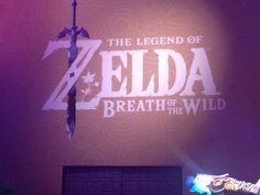 Zelda: A Link to the Future?