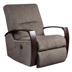Shop for the Southern Motion Recliners Swivel Rocker Recliner at Johnny Janosik - Your Delaware, Maryland, Virginia, Delmarva Furniture, Mattress & Outdoor Store Swivel Recliner Chairs, Modern Recliner, Leather Recliner Chair, Southern Motion Recliner, Toddler Desk And Chair, Contemporary Recliners, Hanging Egg Chair, Sunroom Decorating, Decorating Ideas