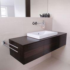 wunderbare-waschtisch-waschtische-waschtisch-badezimmer-fugenlos ...