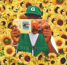 tyler the creator aesthetic vintage / tyler the creator aesthetic Photo Wall Collage, Picture Wall, Collage Art, Tyler The Creator Wallpaper, Flower Boys, Mellow Yellow, Poster Wall, Cute Wallpapers, Wallpaper Wallpapers