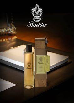 men's case -------------------------------only! Perfume Bottles, Pink, Hot Pink, Perfume Bottle, Roses