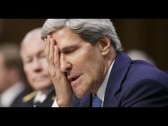 After Obama abstained from voting for Israel   look what John Kerry just...