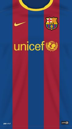 Barcelona wallpaper.