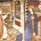 Chiesa di Santa Maria di Castello di Genova - Chiesa - Arte.it