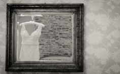 My wedding dress #weddingdress #wedding