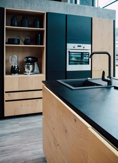 The basic rules in the layout of a kitchen Frenchy Fancy Room Interior, Interior Design Living Room, Living Room Designs, Interior Decorating, Kitchen Vinyl, Home Decor Kitchen, Kitchen Rules, Design Kitchen, Small Living Room Furniture