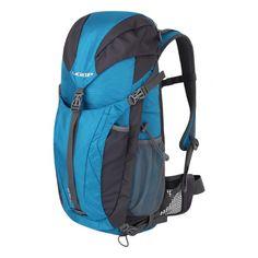 TERRA 24 turistický batoh Sling Backpack, Backpacks, Bags, Fashion, Handbags, Moda, Fashion Styles, Backpack, Fashion Illustrations