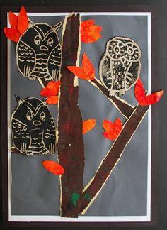 Artsonia Art Museum :: Artwork by Saindhavi1 Alum Creek Elementary