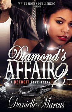 Diamond's Affair 2 by Danielle Marcus, http://www.amazon.com/dp/B00GBFNG0E/ref=cm_sw_r_pi_dp_J4iFsb0B1HSJF