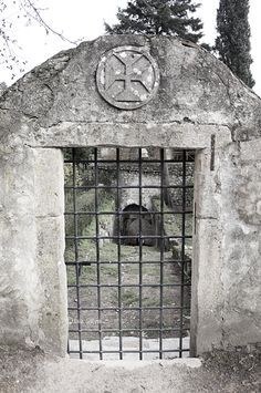 #door Tomar