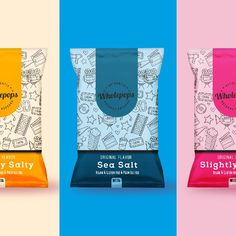I will design your product packaging for you, #design, #product, #packaging Product Packaging, Packaging Design, Hire Freelancers, Service Design, Design Packaging, Package Design