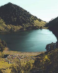 .Indonesia #Travel #Wanderlust