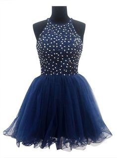 2016 homecoming dress, homecoming dress 2016, short homecoming dress, homecoming dress short, navy blue homecoming dress, homecoming dress navy blue, sparkling homecoming dress, homecoming dress sparkling, discount homecoming dress, homecoming dress discount, cheap homecoming dress, homecoming dress cheap