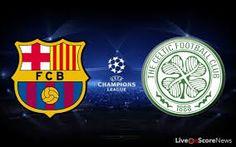 Barcelona waspadai celtic