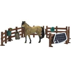 Wendy/Gee Gee Friends/Saddle Pals  - Quarter Horse Stallion Horses, Toys, Friends, Model, Animals, Activity Toys, Amigos, Animales, Animaux