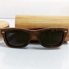 ECO FRIENDLY BAMBOO WOODEN SUNGLASSES : WOODEN EYEWEAR SUPPLIER : visit thesaucesuppliers.com for more design and style inspiration for custom made bamboo sunglasses manufacturer