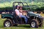 Kauai ATV Tour - Kipu Ranch ATV Adventure, would love to do this