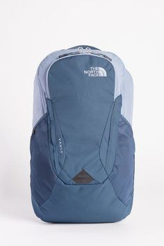 c987732b89d5 The North Face Womens Vault Backpack - Gull Blue Blue Wing Teal North Face  Backpack