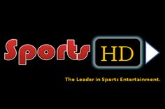Why Do People, Audi, Entertaining, Logos, Sports, Hs Sports, Logo, Sport, Funny