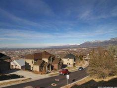 Draper, Utah