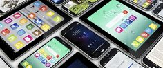 ¿Qué novedades se han presentado en el Mobile World Congress?