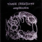 theSE CREaTures - ampERzAhn, recorded, mixed and mastered 2006 The Rock, Creatures, Music, Musica, Musik, Muziek, Music Activities, Rock, Songs