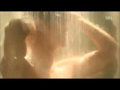 My Love From The Star Sexy and Hot Shower Scene of Kim Soo Hyun