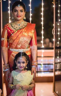 Top Old Fashioned Boy Names Sari Blouse Designs, Fancy Blouse Designs, Dress Designs, Indian Bridal Makeup, Indian Bridal Fashion, Saree Wedding, Wedding Bride, Wedding Blouses, Tamil Wedding