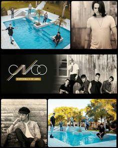 Ricky Martin, Boy Bands, Fandom, Erika, Memes, Medicine, Amor, Joy, Haha