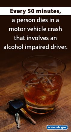 Keep yourself and your loved ones safe from drinking and driving by: · Choosing not to drink and drive. · Getting a ride if you drink. · Stopping friends from drinking and driving. Motor Vehicle, Motor Car, Alcohol Awareness, Safety Message, Teen Driver, Dont Drink And Drive, Booster Car Seat, Stop Drinking, Work Tools