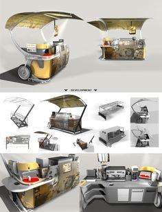 cool design                                                                                                                                                                                 Más