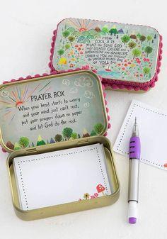Scripture Crafts, Prayer Crafts, Bible Art, Bible Quotes, Prayer Closet, Prayer Room, Prayer Jar, God Prayer, Secret Sister Gifts