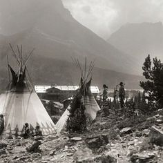 266 best Sioux/Blackfeet_Canada/USA