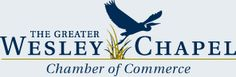 The Greater Wesley Chapel Chamber of Commerce - Pasco - North Tampa, FL Government