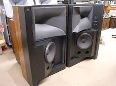 Image associée Audiophile Speakers, Horn Speakers, Bunk Beds, Image, Furniture, Home Decor, Speakers, Decoration Home, Loft Beds