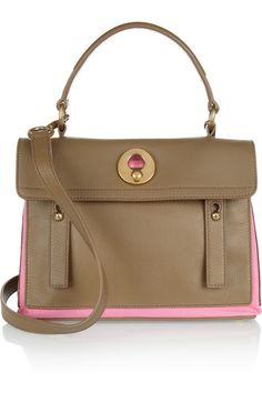 985dba14ab 72 Best Handbags images