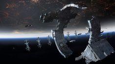 Spacestation.jpg (1280×720)