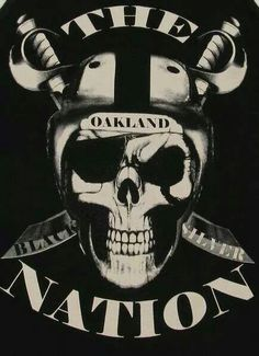 Okland Raiders, Raiders Pics, Raiders Stuff, Raiders Baby, Oakland Raiders Wallpapers, Oakland Raiders Football, Raider Nation, Sports Logos, Nature Quotes