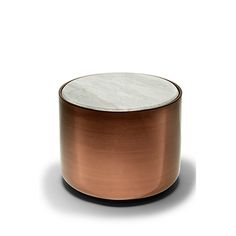 Bala Lo Glossy Copper - Collection II - Designed by Jaime Hayon for Sé