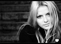 Знакомства Омск, Виктория, 34 года, )) - Сайт знакомств Znakomstva Sait Ru