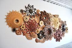 Joshua-Abarbanel-wooden-coral-reef-1.jpg (1580×1055)