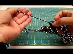 Wire Crochet, Crochet Projects, Tatting, Macrame, Bracelets, Necklaces, Crochet Patterns, Beads, Earrings