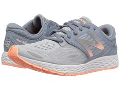 New Balance Fresh Foam Zante V3 Women s Running Shoes Reflection Rose Gold  Rose Gold New 2754cdf03eb10