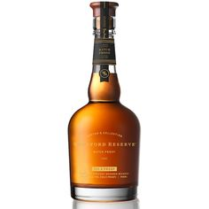 Find out where to buy Woodford Reserve Batch Proof 2020 Release online. Woodford Reserve Bourbon, Blog Categories, Whisky, Whiskey Bottle, Essentials, Bar, Shop, Liquor, Whiskey